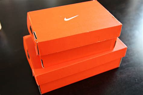 how to make storage boxes out of shoe boxes iheart organizing dj jazzy jen and the fresh shoe box