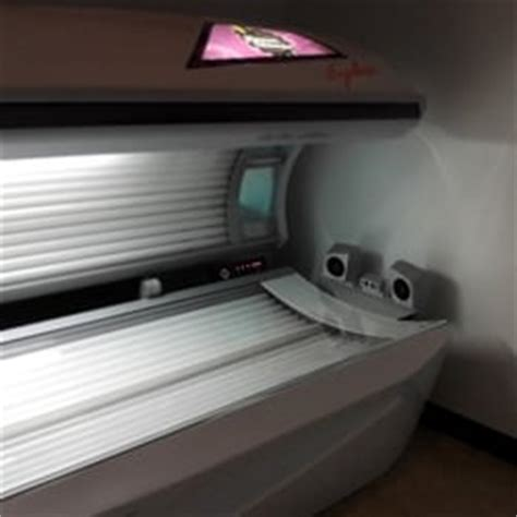 gyms with tanning beds near me planet fitness ann arbor gyms 2350 w stadium blvd