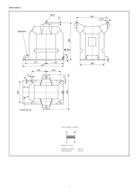 diagram abb wiring dp60c3p2 27 wiring diagram images