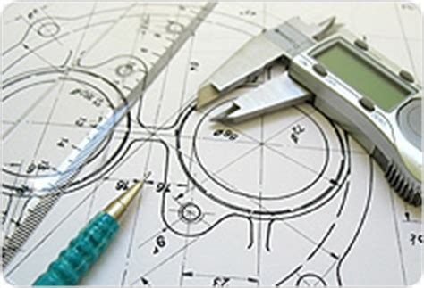 design tool tooling engineering with state of the cad and drafting capabilities worldwide chico