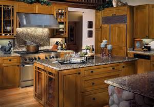 mission style kitchen cabinets shaker dewils fine cabinetry ideas for the house pinterest shaker style maple kitchen
