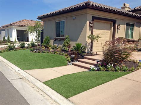 ca backyard artificial grass installation in orange county ca