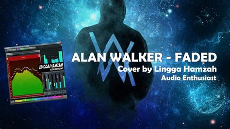 alan walker versi koplo alan walker faded punk dut cover punk rock vs dangdut