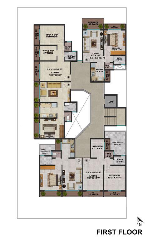 Apex Floor Plans 100 apex floor plans siena floor plan at preserve