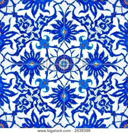 fliesen türkis turkish tiles c orient tiles h 196 keln