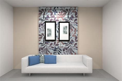 wallpaper catalog new shades wallpaper sofa background at home design