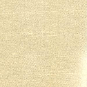 White Beige beige white solids cozy curtains