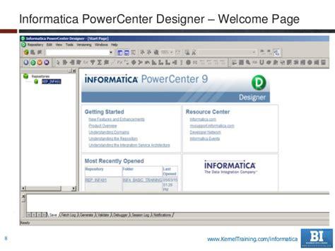workflow designer in informatica workflow designer in informatica 28 images infallible