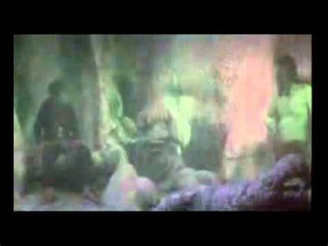 yutube film jaka sembung jaka sembung vs bergola ijo part 2 flv youtube