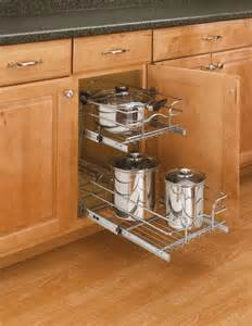 rev a shelf 5wb2 1222 cr chrome chrome wire basket