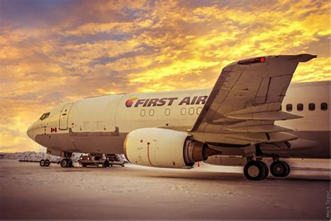 images  aircraft cargo conversions  pinterest