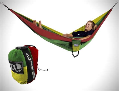 Hammock Dhaulagiri Single Nest eagles nest outfitters singlenest hammock hiconsumption