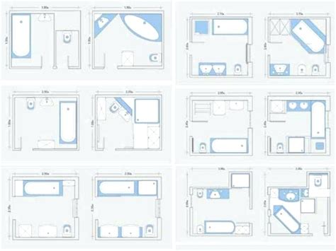 small room layout hyperworks co small bedroom layout home design plan