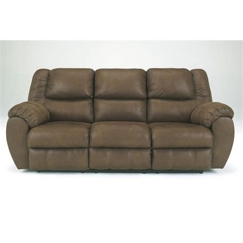 Reclining Sofa Prices Compare One Industries Benchcraft Reclining Sofa Miscellaneous Prices And Buy