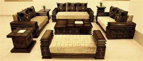 sofa set in bangalore with price high quality furniture shop designer collections of