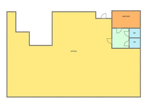 ufficio verona ufficio in vendita a san lupatoto 119 7927
