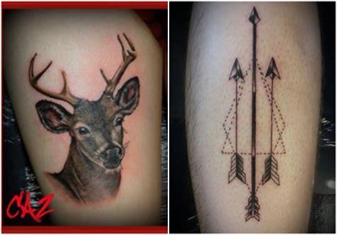 tattoo convention galway tattoo artist spotlight joey caz of g s tattoos this