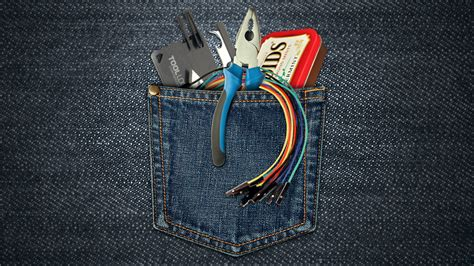 best pocket the best pocket sized tools for your inner macgyver