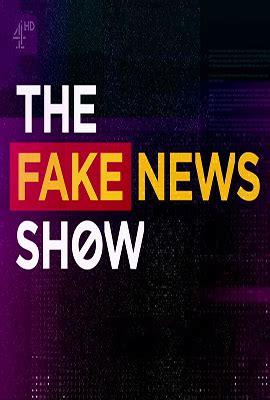 dramacool falsify watch the fake news show season 1 watchseries