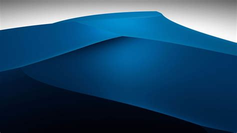 3d wallpaper 1600 x 900 download 3d blue dunes hd wallpaper for 1600 x 900