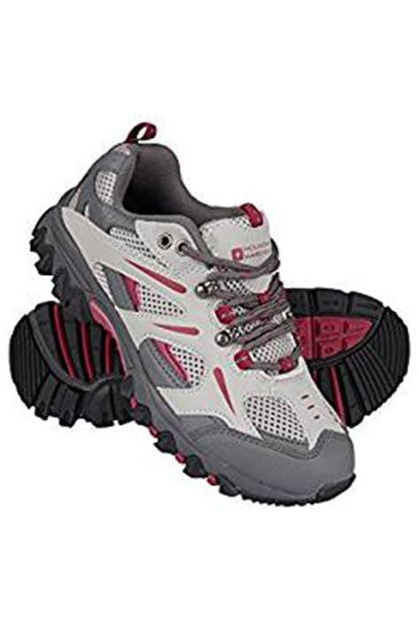 comfortable hiking boots for women mountain warehouse jungle womens walking hiking