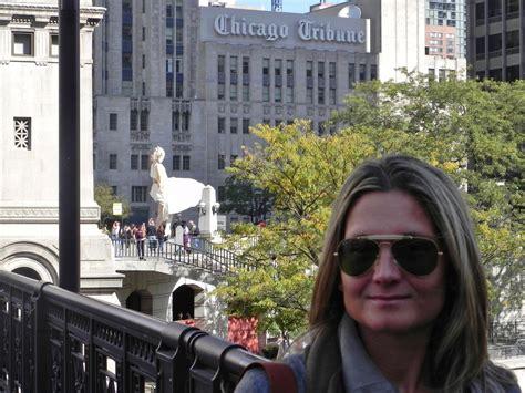 cosa fare a chicago 10 luoghi cose e percorsi da non perdere