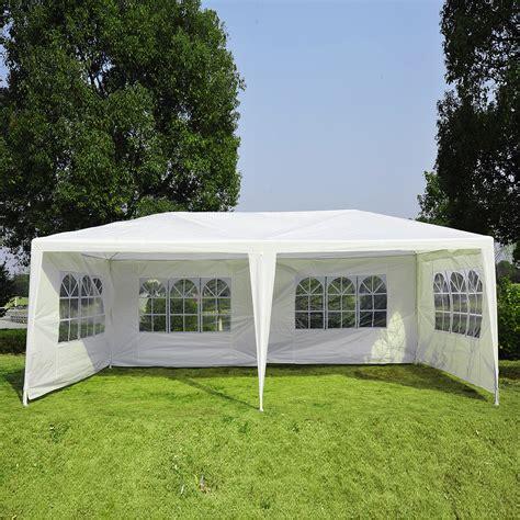 home design pop up gazebo 100 home design deluxe pop up gazebo inner pop up