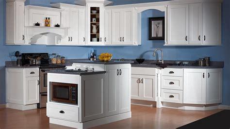 jsi kitchen cabinets jsi designer collection restore ncm