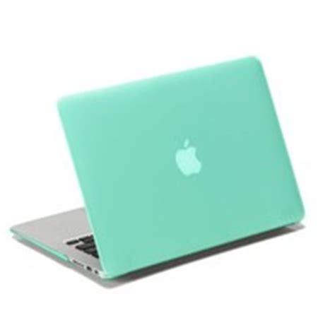 Original Macbook Air 13 Mint Green Mate Kwa Itas Terbaik Kuzy Retina 13 Inch Lace Mint Green From Cool