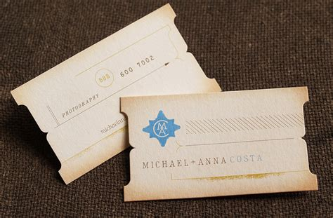 die cut cards for card die cut business cards michael costa cardrabbit