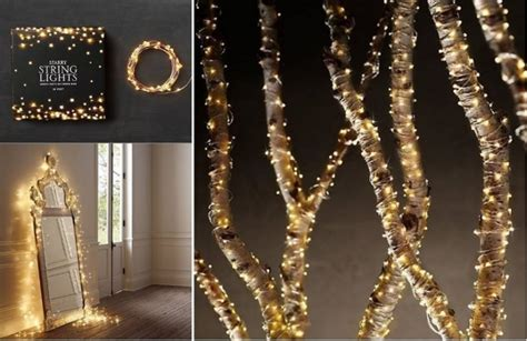 unique diy home decor 17 unique diy home decor ideas you will only find here