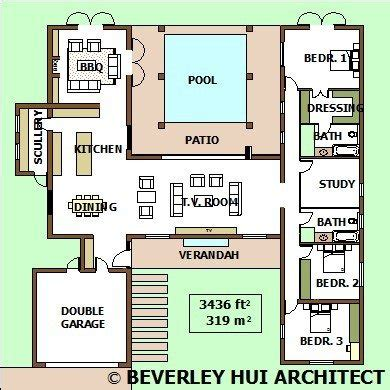 h and h homes floor plans lovely h and h homes floor plans new home plans design