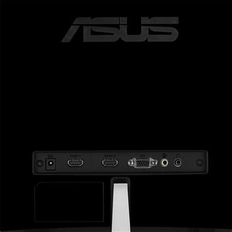 Asus Monitor Led Mx239h jual asus led monitor 23 inch mx239h murah bhinneka