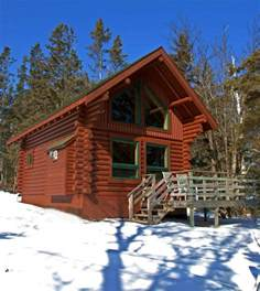 shore cottages duluth stonegate on superior larsmont mn resort reviews resortsandlodges