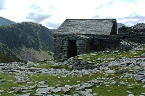 Non Mba Bothy List by Grough Bothies Charity Adds Dryfehead And Dubs Hut