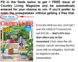 country living sweepstakes countryliving gulfjam country living gulf jam getaway sweepstakes 2016