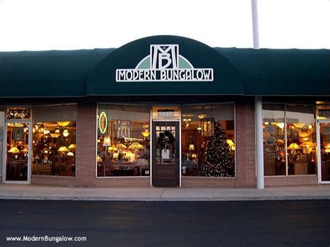 modern bungalow furniture stores 2594 s colorado blvd