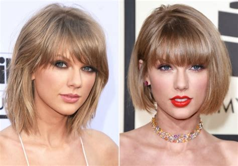 hairstyles every girl must know 5 hairstyles every girl must try in her lifetime