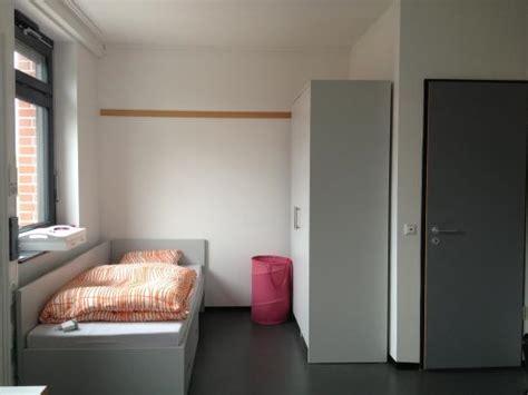 1 zimmer wohnung in ingolstadt neues g 252 nstiges studentenappartment in guter lage