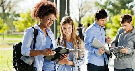 contratto studenti fuori sede numero civico 17 riaprono le universit 224 quale contratto