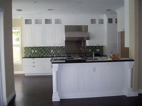 kitchen cabinet choices shaker style kitchen cabinets affordable shaker