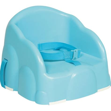 safety 1st booster seat nz buy safety 1st blue basic booster seat at argos co uk
