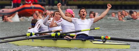 roeien nereus nereus excellence program 187 the rowing program for