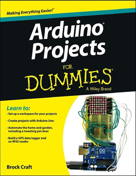 arduino 5 books in 1 beginner s guide tips and tricks simple and effective strategies best practices advanced strategies books 1000 ideas about arduino books on arduino