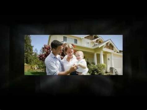 home alarm system cincinnati home alarm security in
