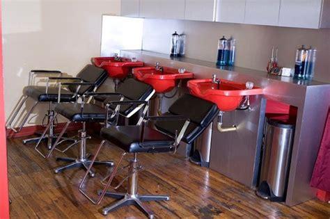 new york city salons bargain haircuts refinery29 2015 new york city top 10 hair salons new york ny rachael edwards