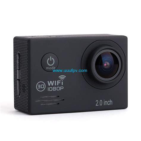 Sjcam Sj7000 fpv hd mini sjcam sj7000 sports wifi deportiva 2 0 ltps led 1080p mini