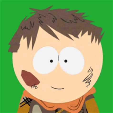 eric cartman wiki south park fandom powered by wikia dogpoo petuski the south park game wiki fandom powered