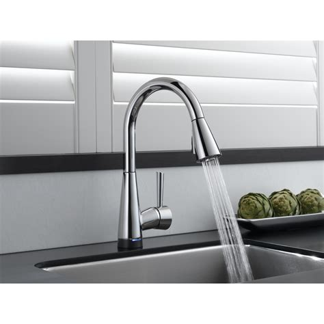 Kitchen Faucets Contemporary Modern Kitchen Faucets Weinda