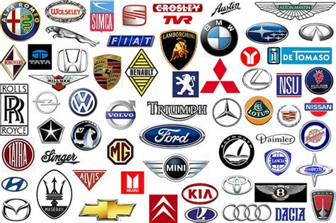 Home Design Software Import Pdf by Hd Car Wallpapers Car Badges